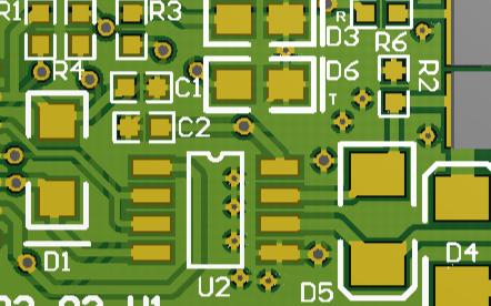 TTL轉RS485模塊,485轉串口UART電平互轉,硬件自動流向控制