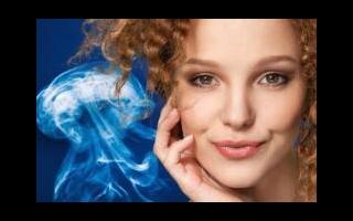 人工智能輔助人臉識別領域發展