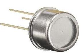 高質量紫外光電探測器在電弧燃弧中的應用