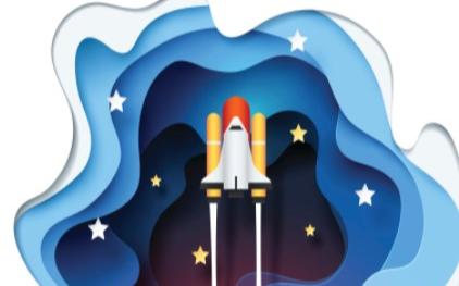 SpaceX公司向國際空間站發送科研物資:組織芯...