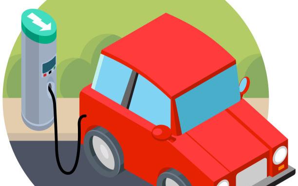 在竞争激烈的国内电动车市场,欧拉正在形成自己的独特影响力