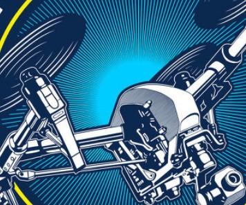 2020下半年无人机新品汇总