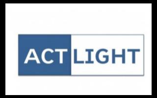 ActLight獨立式動態光電二極管,成為理想的光傳感器解決方案