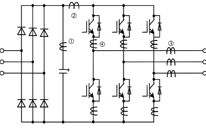 保護電路設計的方法詳細說明