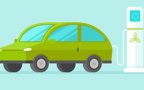 要想彻底取代燃油车,新能源车企还需要做些什么