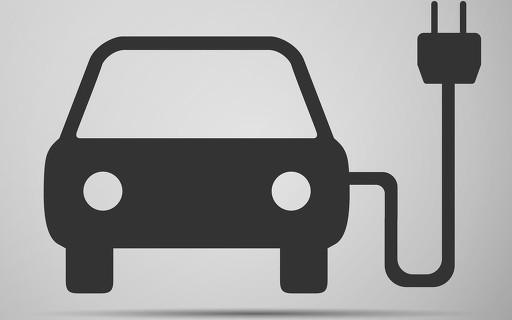 一汽丰田的首款纯电SUV