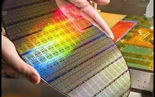 环球晶圆拟45亿美元收购德国硅晶圆厂商Siltronic AG