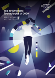 一份最新报告——《2020十大新兴技术》