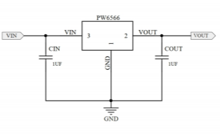 5V和3.7V的芯片选型方案详细说明