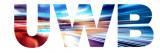 关于超宽带(UWB)技术的四个误区