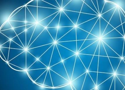 未来人工智能将会走向何方?