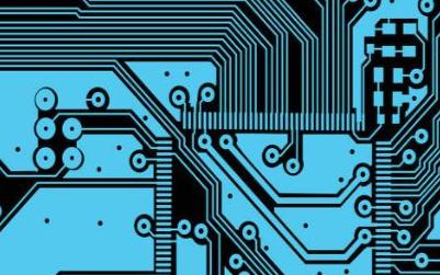 凯世光研重磅产品:助力客户快速普及先进的LDI智能化和自动化生产