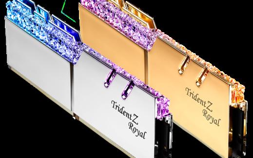 维信诺G6全柔AMOLED生产线正式点亮;预计Q4全球前十大晶圆代工厂产值年增18%...