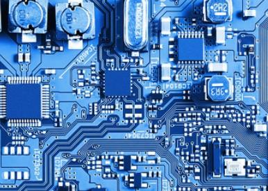 5G、新型顯示為電子材料產業帶來新機遇
