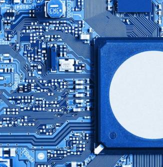 8英寸晶圆产能紧缺背后的原因分析