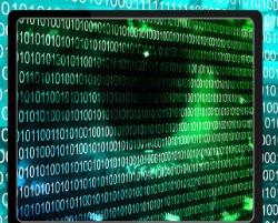 IBM新開發智能數據存放技術