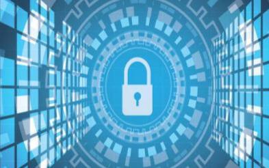 中國移動可信賦能網絡研討暨網絡安全峰會在昆明舉辦