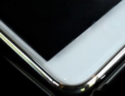 全新一代5G手机能否助力格力手机打开新局面?
