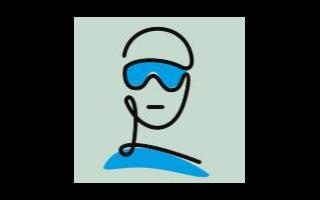 如何通過人臉識別設備來保障安全性