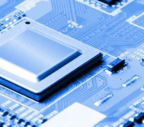歌尔集团和泰矽微签署合作协议,共同开发系列化专用系统级芯片