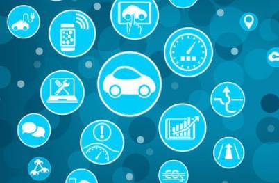 德赛西威L3级别自动驾驶域控制器已在小鹏车型量产