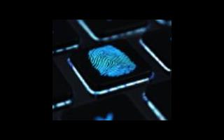 指紋識別傳感器已普及,多家供應商已無盈利