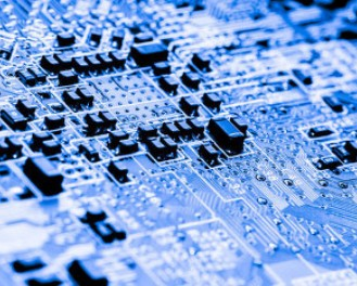 SiP封装集成技术发展趋势分析