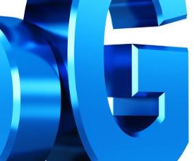 3GPP Rel.17推动新机器类通信应用的5G...
