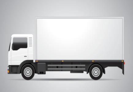丰田氢燃料电池8重型八级卡车将投入使用