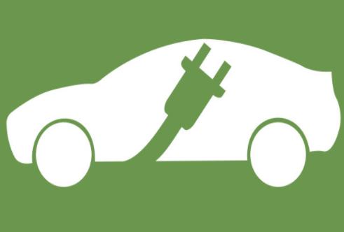 現代汽車將應用新型氫燃料電池動力系統