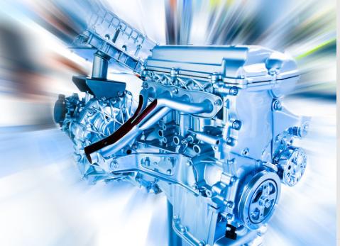 美企成功測試新型固體燃料沖壓發動機