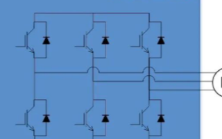工業電機控制系統方案的特點及功能應用分析