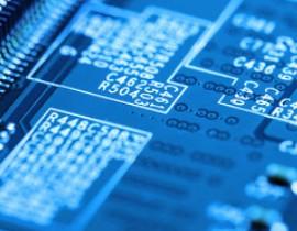 射频前端关键元件LTCC供需缺口持续扩大