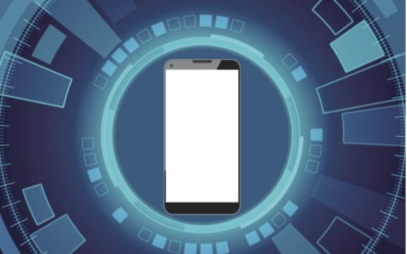 AGM新品发布会:全球首款5G户外旗舰手机——A...