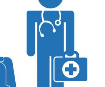 我国共享医疗市场呈现良好发展态势