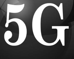 印度计划明年进行5G频谱拍卖