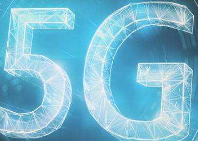 5G将推动超高清视频产业发展