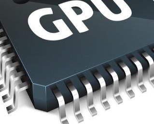 高通Kryo 680 CPU全新架构一览