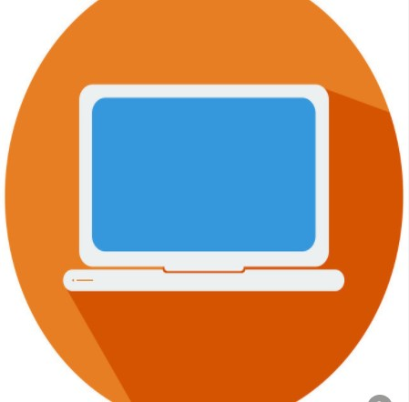 Docker Desktop 的 3.0.0 版本提供了对 Apple Silicon 的支持
