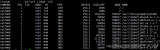 Linux中誤刪文件的恢復操作