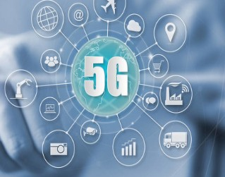 美方称60国弃用中国5G 中方回应