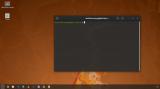 我最終決定永遠使用Ubuntu