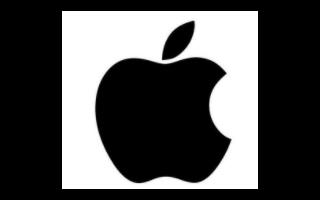 """苹果和台积电合作开发自动驾驶芯片,预计五年内""""A..."""