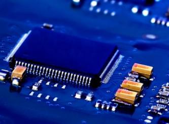 印度控诉联发科:大部分芯片产能优先供给中国厂商