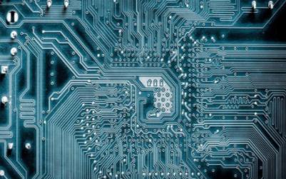 如何才能解决DDR电路电磁辐射