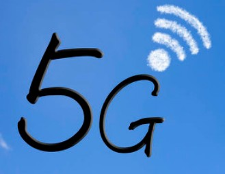 格力首款5G手机正式开售