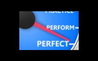 超声波水表的优缺点_超声波水表的通讯方式