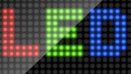 苹果等企业正加速推进Mini LED在应用市场的...