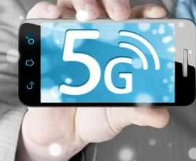 全球首个5G Sub-6GHz载波聚合正式商用