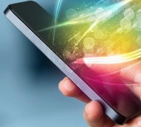 随着移动互联网用户规模扩大,手机安全问题凸显